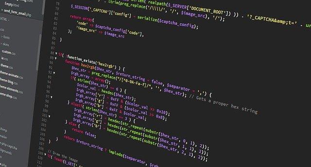 webdesign-interwens